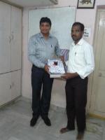 Raju Enterprise