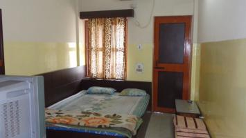 BISWANATH GUEST HOUSE