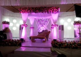 Gary Catering and Event Management