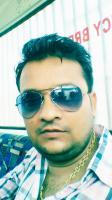 prakhar Mishra