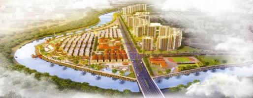 RMM Real Estate