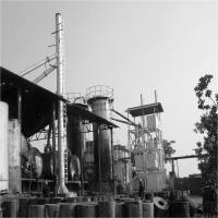 Bharat Petroproducts Co.(P) Ltd