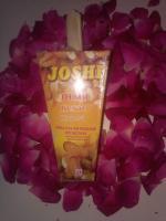 Joshi Ice Cream Parlour And Ice Factory