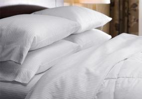 HOTEL LINENS  - A Unit Of Cotton India Exports
