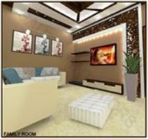 Gautam Interiors