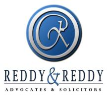 about Reddy & Reddy Law Firm