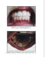 Bajaj Multispeciality Dental Clinic