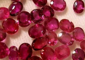 Jaipur Gemstone - Precious and Semi Precious Gemstone Contact - 9212517669