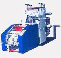 Global Napkin Machine | Paper Napkin Machine Manufacturers In Delhi