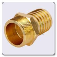 Brasstech Engineering Pvt. Ltd.