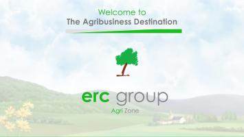 ERC Group