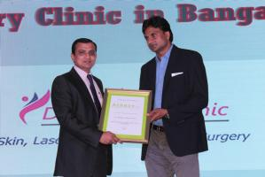 Dr.Shetty's Cosmetic Centre