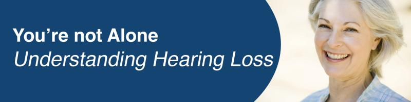 Amplyclear Hearing & Speech Clinic