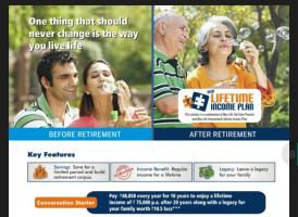i-care Insurance & Investments