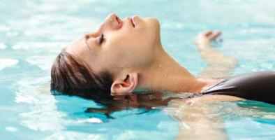 Shalom Float and Mind Spa