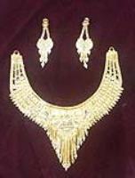 Shree Yoganand Fashion Jewellers