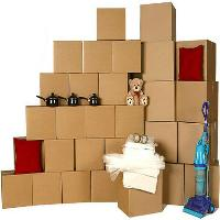 Kovai Best Packers & Movers