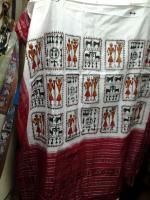 Cultural Garments