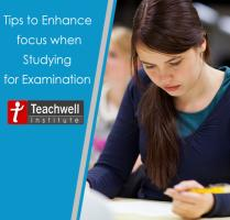 Teachwell Institute PitamPura | 8470076361 | www.teachwell.co.in