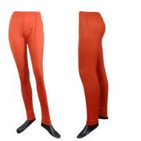 Kabir Textile & Apparelss