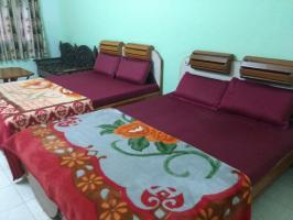 Maharaja Motel