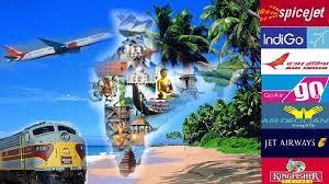 Taj Tours & Travels