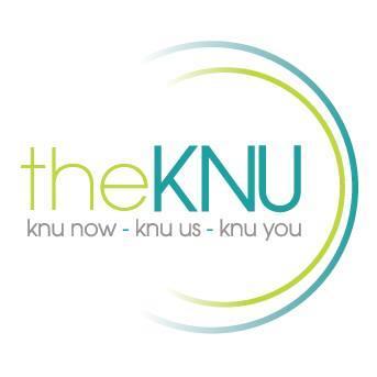 Welcome To KNU Kendrapara
