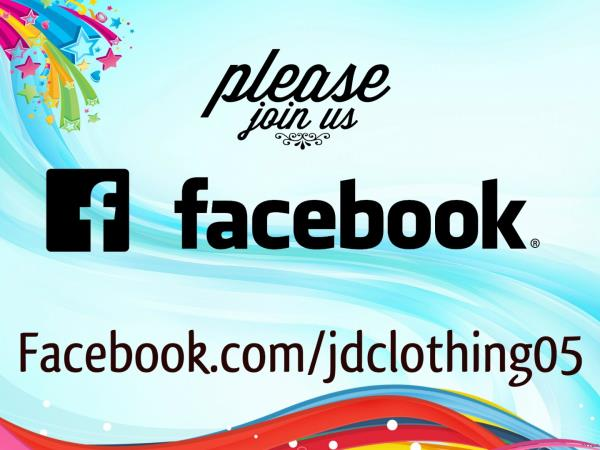 jdclothing