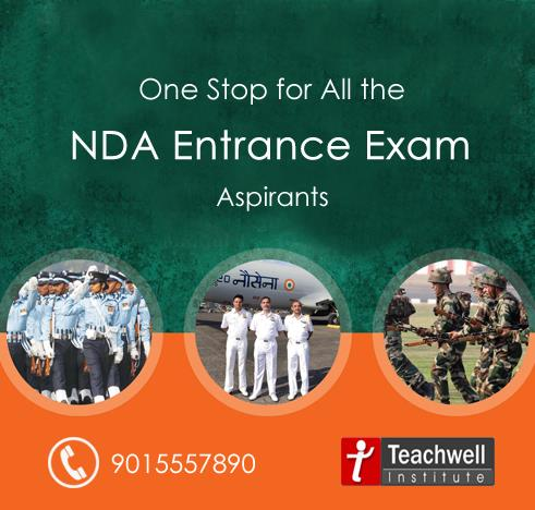 Teachwell Professional Studies Institute Pvt. Ltd.| GTB Nagar | 9310190899
