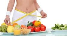 RAAFAA NUTRITION - where good health assured