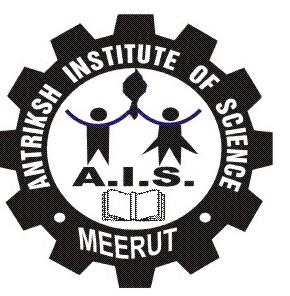 ANTRIKSH INSTITUTE OF SCIENCE