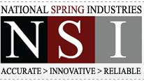 National Spring Industries
