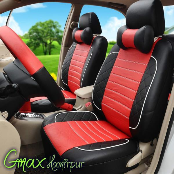 Gmax Car seat covers Hamirpur +919816543652