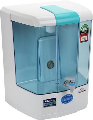 AGL Aquatech (India)