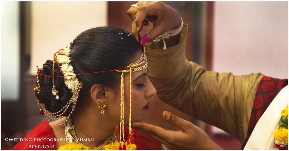 wedding photographers mumbai