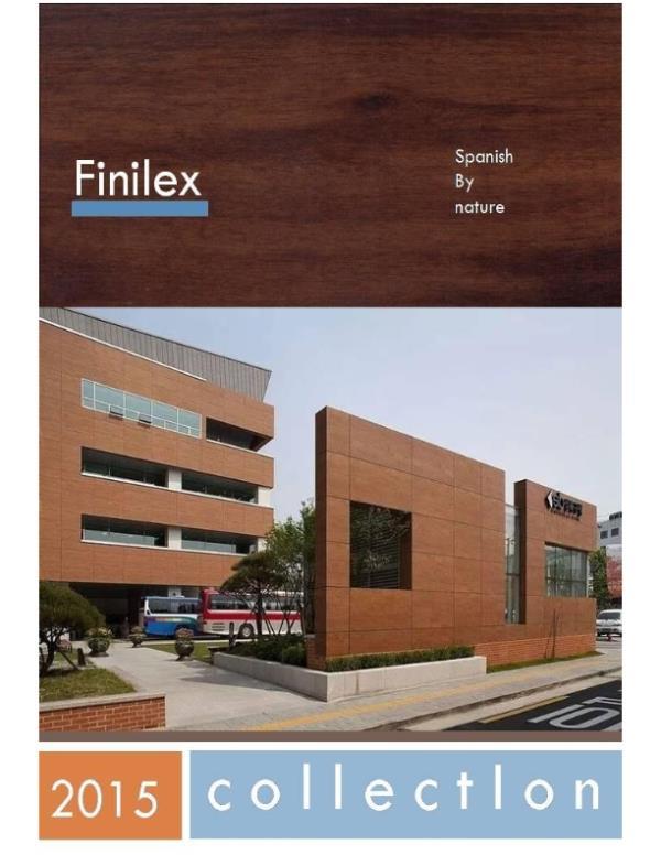 Finilex Laminates @9718753388