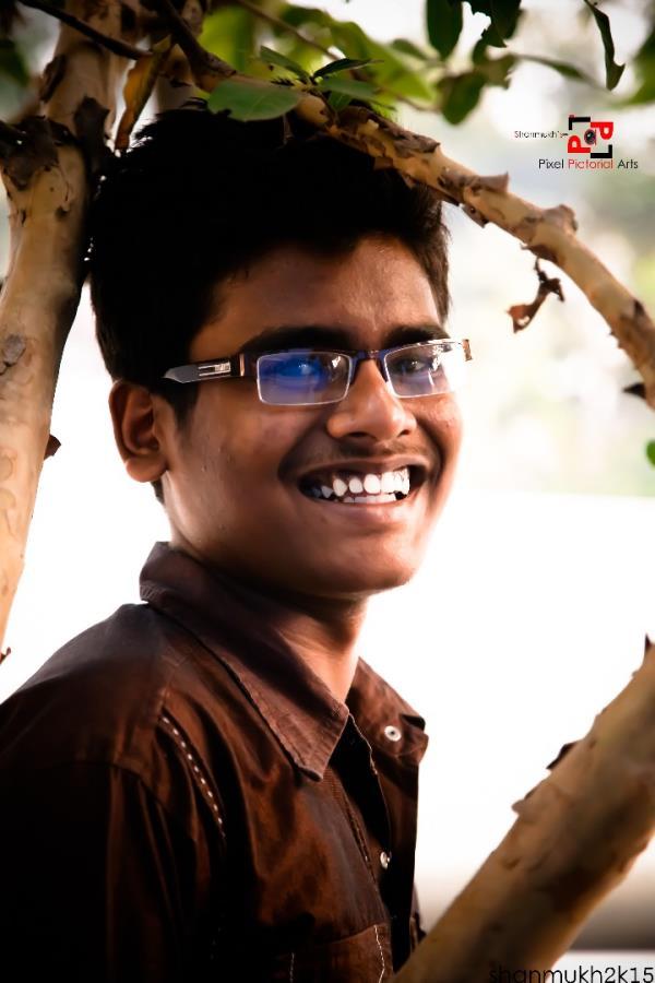 Shanmukh's-pixelpictorialarts
