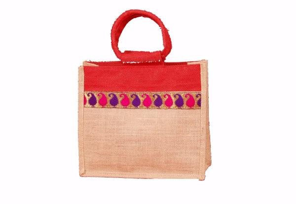 MAHITHA JUTE ENTERPRISES