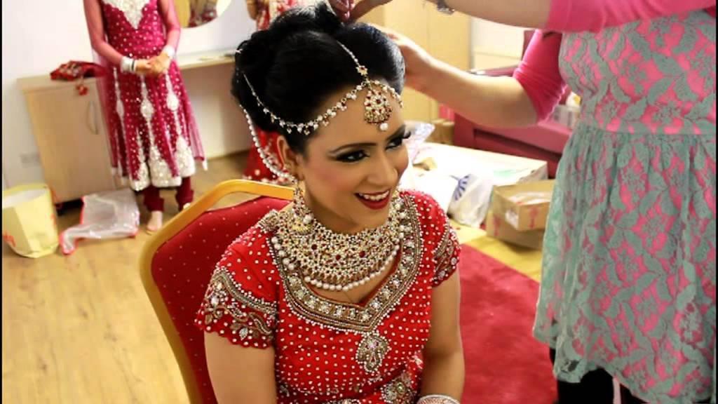 Khushi Beauty Parlour