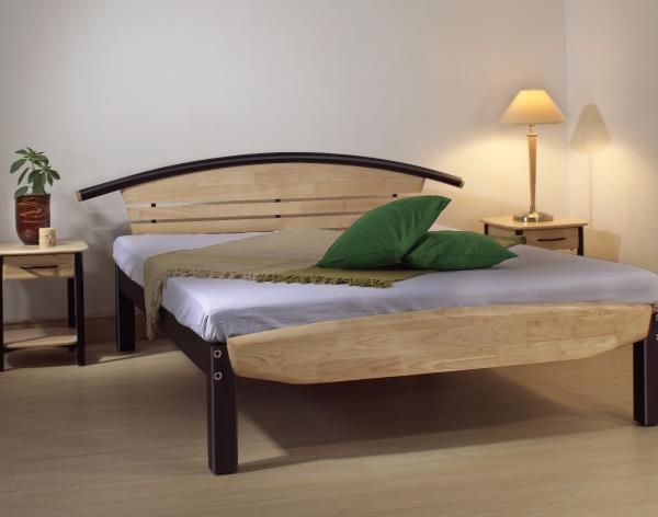 Strongbed