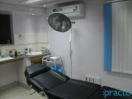 Dr. Parthasarathi's Asian Hair & Skin Hospital