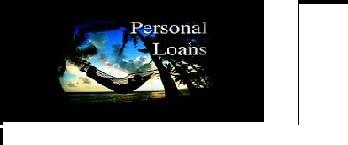 Loans for any