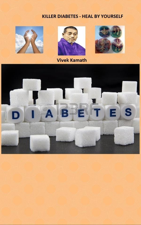 Diabetes Cure Without Medicines