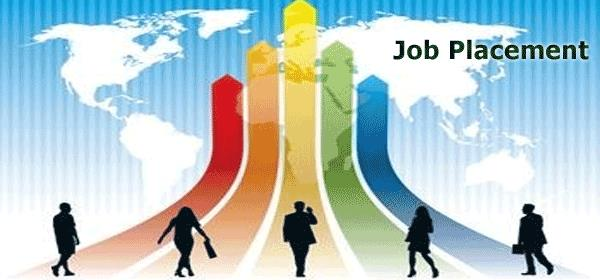 Wings To Dreamz Job Consultants
