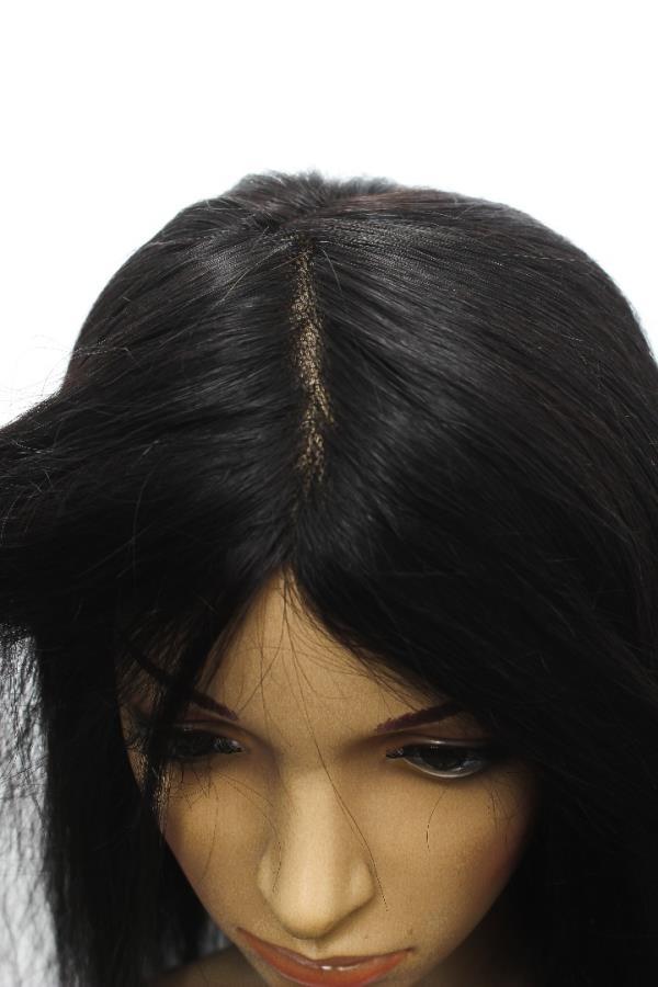 Joker Wigs