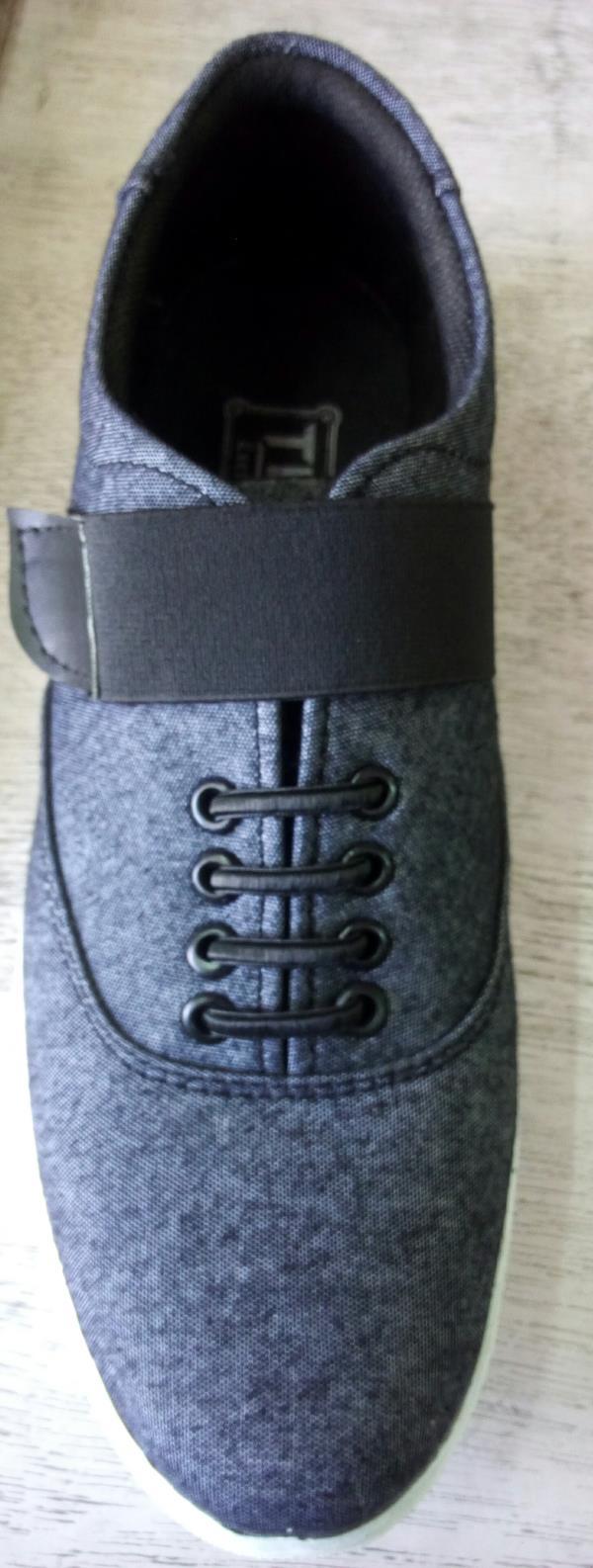 kelvin shoes