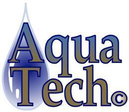 Aquatech plus pvt ltd