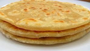 Vaishnavi Foods