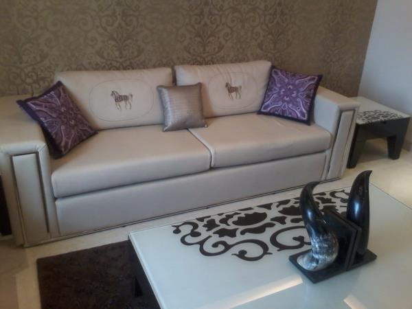Virtuee Furniture