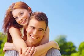 SHIV CLINIC: BEST SEXOLOGIST IN FARIDABAD  - 9811046766